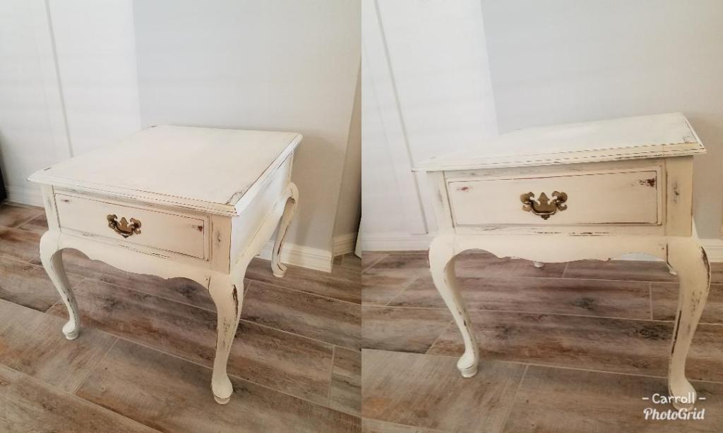 252501d95439bd Furniture Flipping  My Ultimate Side Hustle - LivingLifeLovingUs