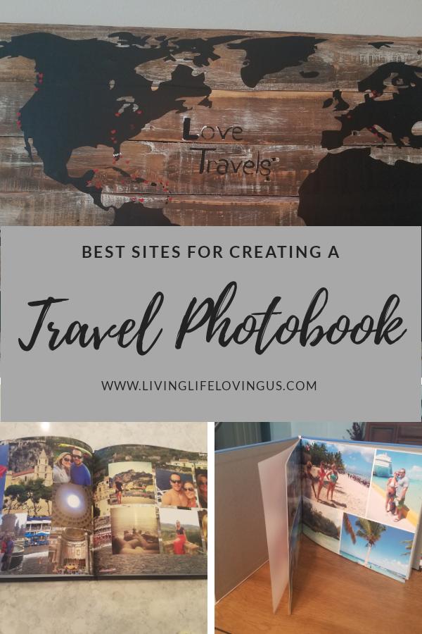 why we make a photobook for every adventure livinglifelovingus